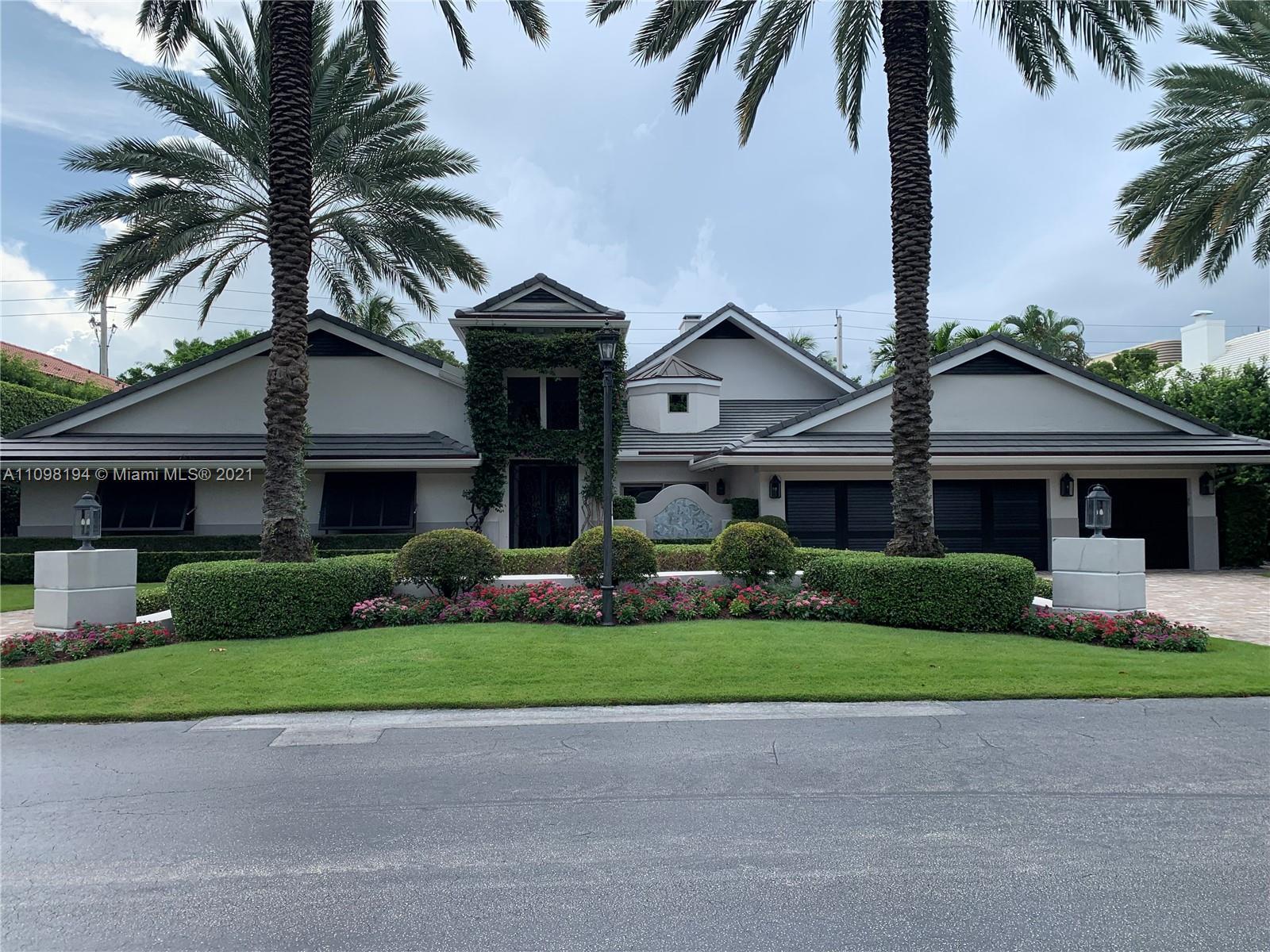 4141 E Sanctuary Ln  For Sale A11098194, FL