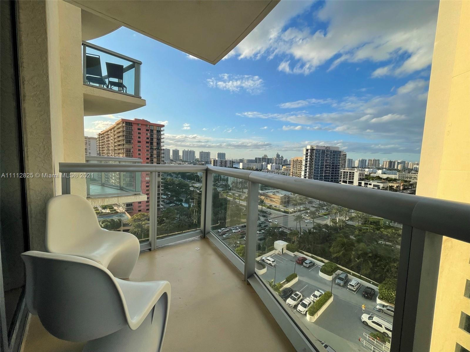 17315  Collins Ave #1507 For Sale A11112825, FL