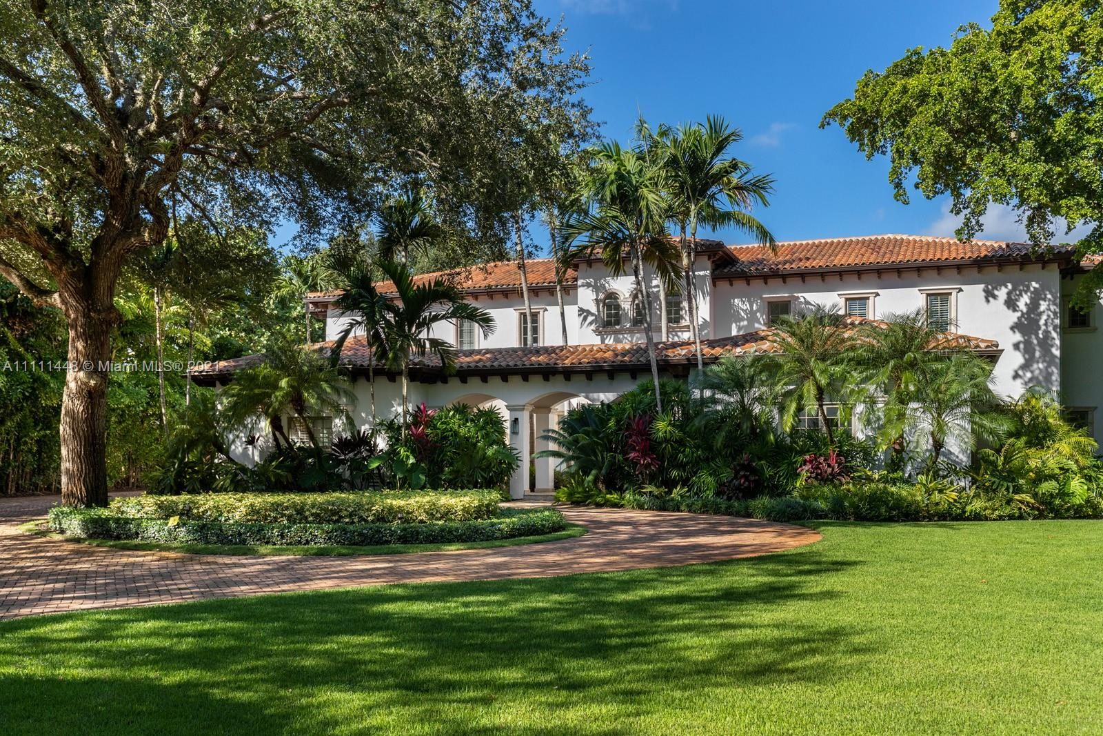 8230 SW 53rd Ave  For Sale A11111448, FL