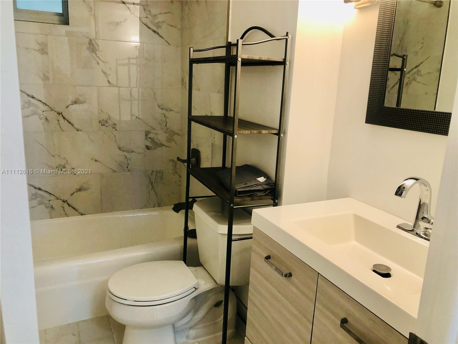 1670  Bay Rd #2G For Sale A11112616, FL