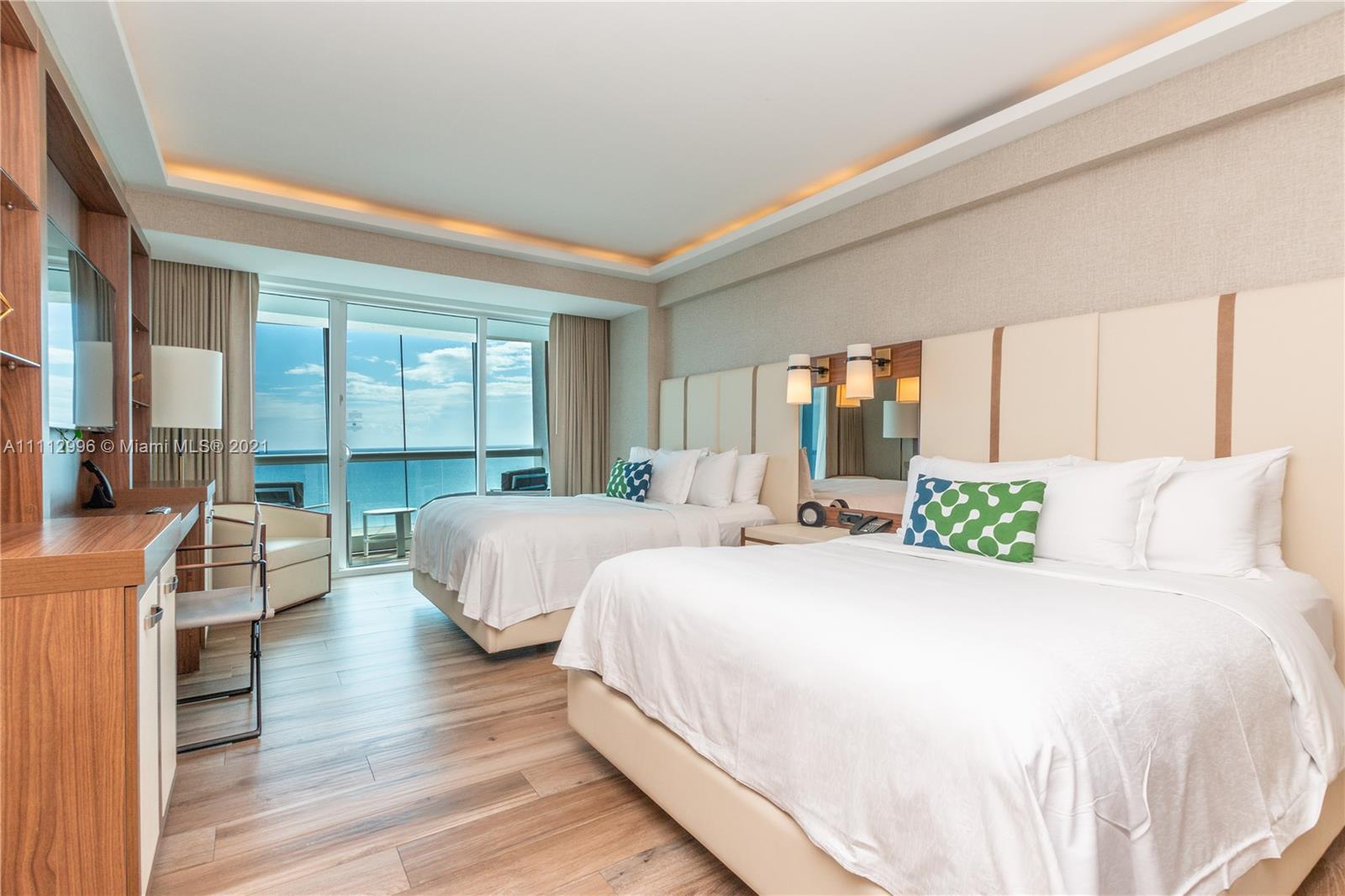 551 N Fort Lauderdale Beach Blvd #H1715 For Sale A11112996, FL