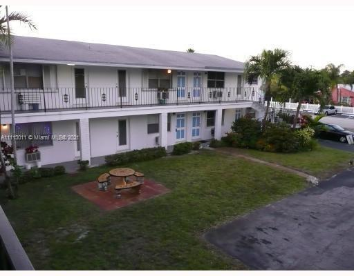 Undisclosed For Sale A11113011, FL