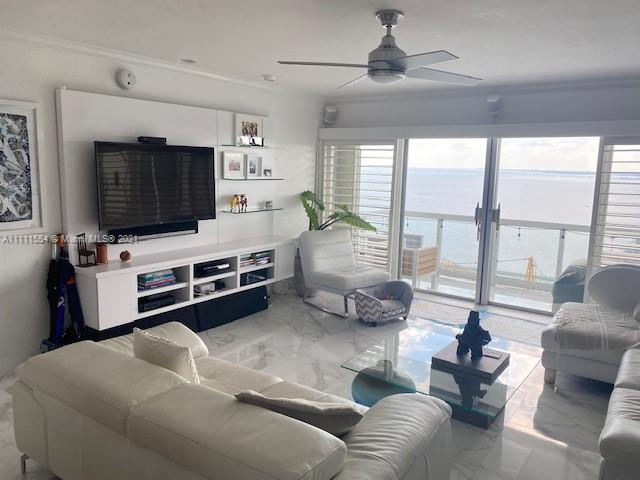 2451  Brickell Ave #20C For Sale A11111554, FL