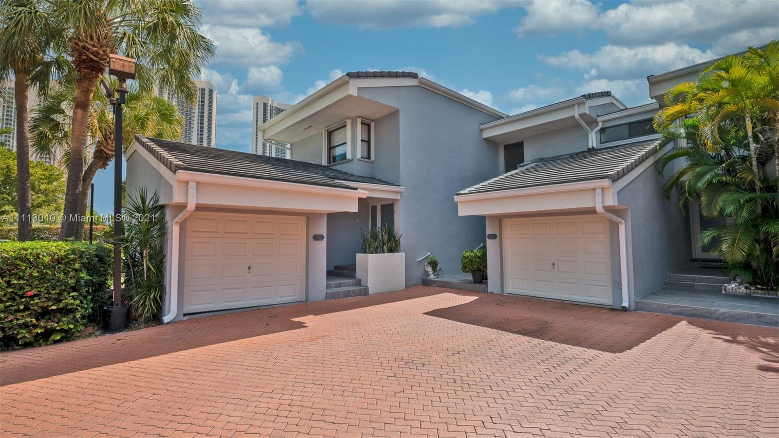 300  Poinciana Dr #702 For Sale A11113010, FL