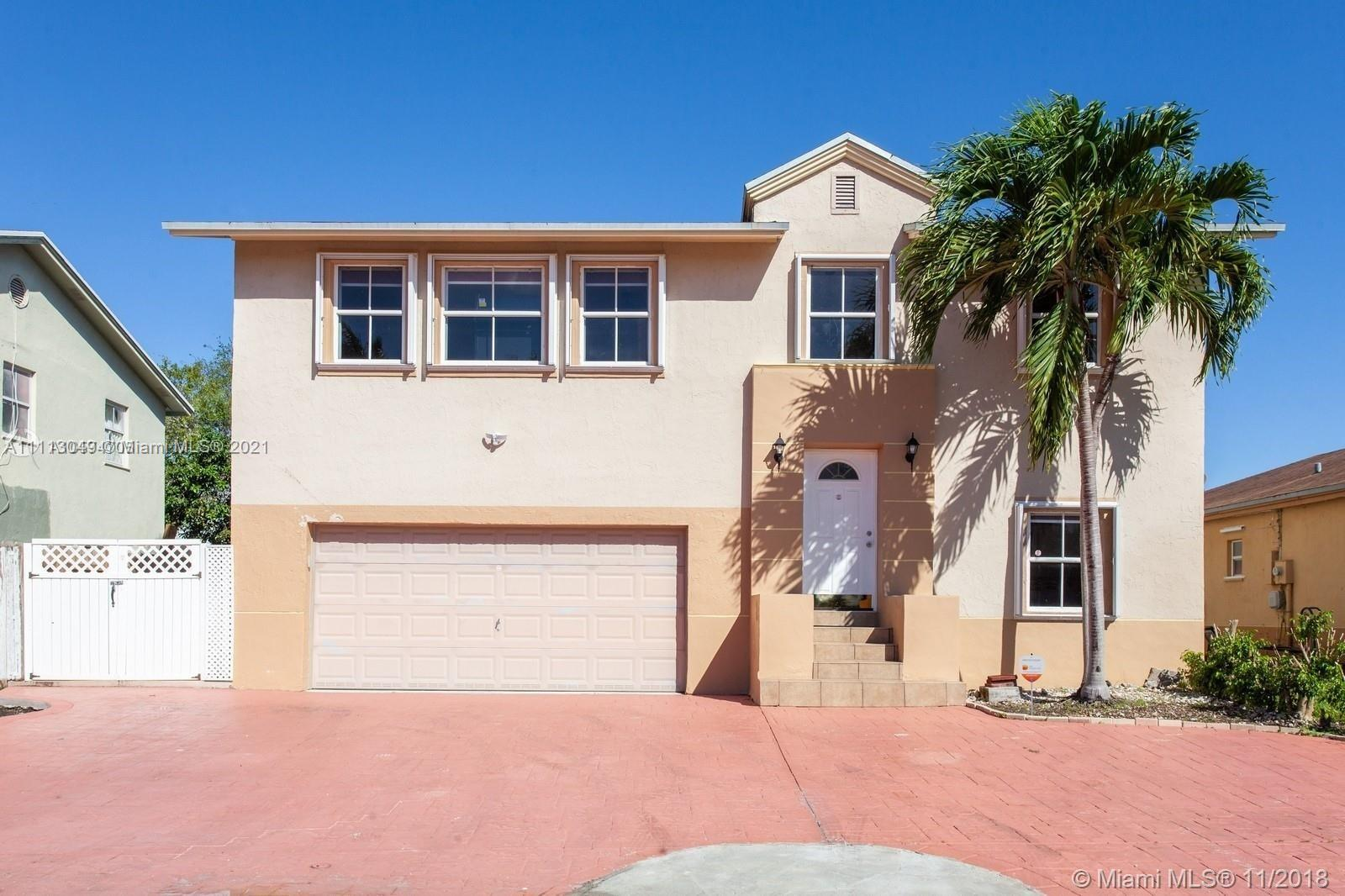 11867 SW 273rd Ln  For Sale A11113049, FL