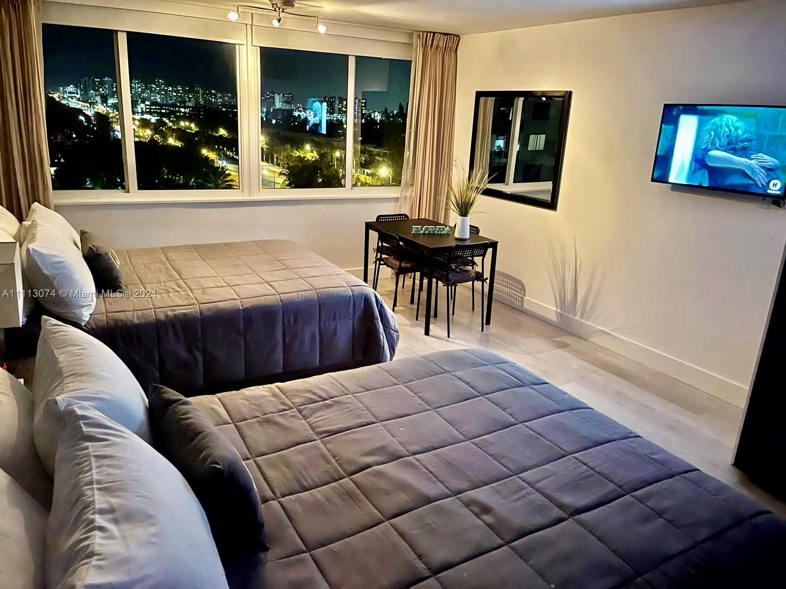 19201  Collins Ave #742 For Sale A11113074, FL