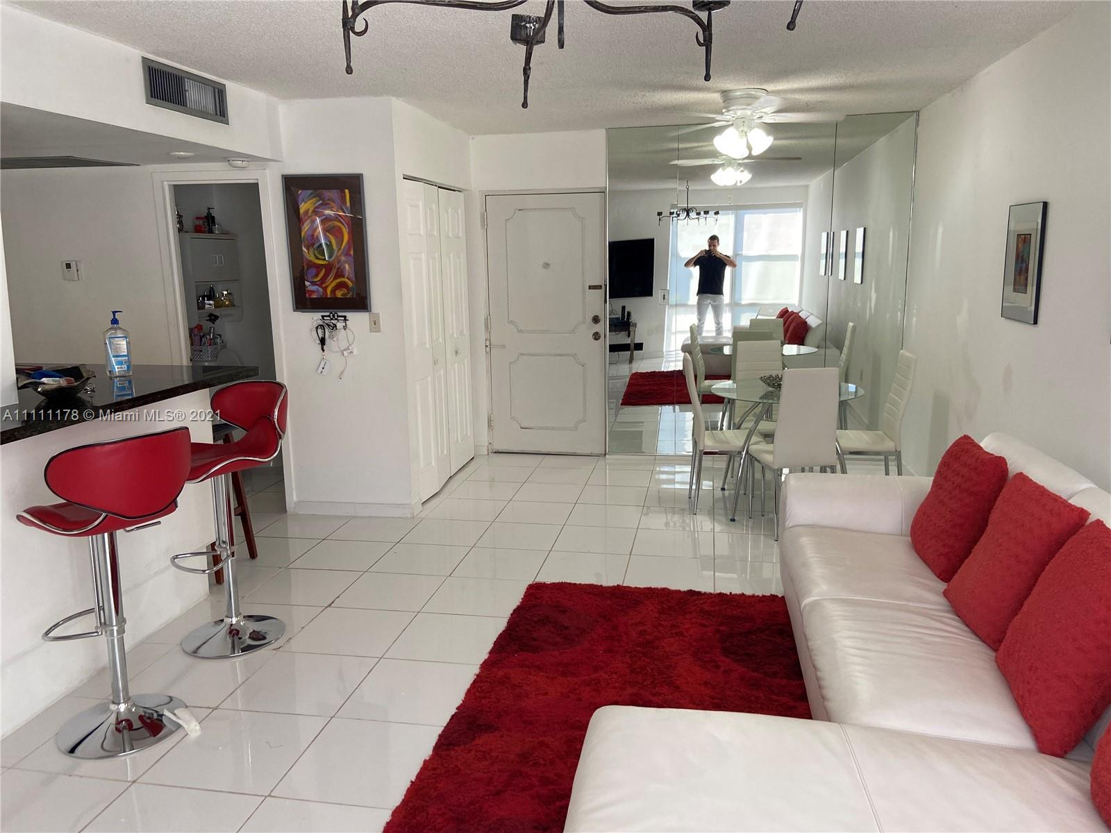 Undisclosed For Sale A11111178, FL