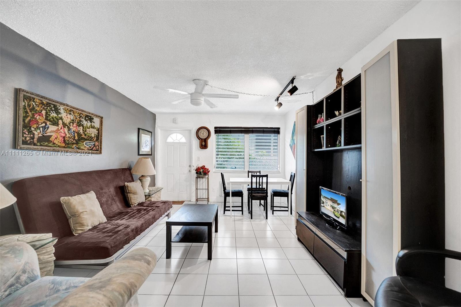 552  Euclid Ave #4 For Sale A11111265, FL