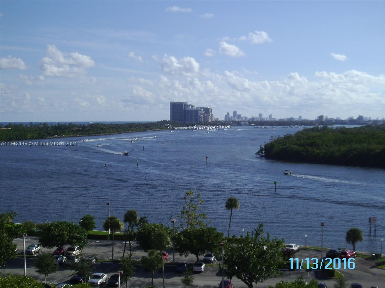 400  Kings Point Dr #908 For Sale A11113148, FL