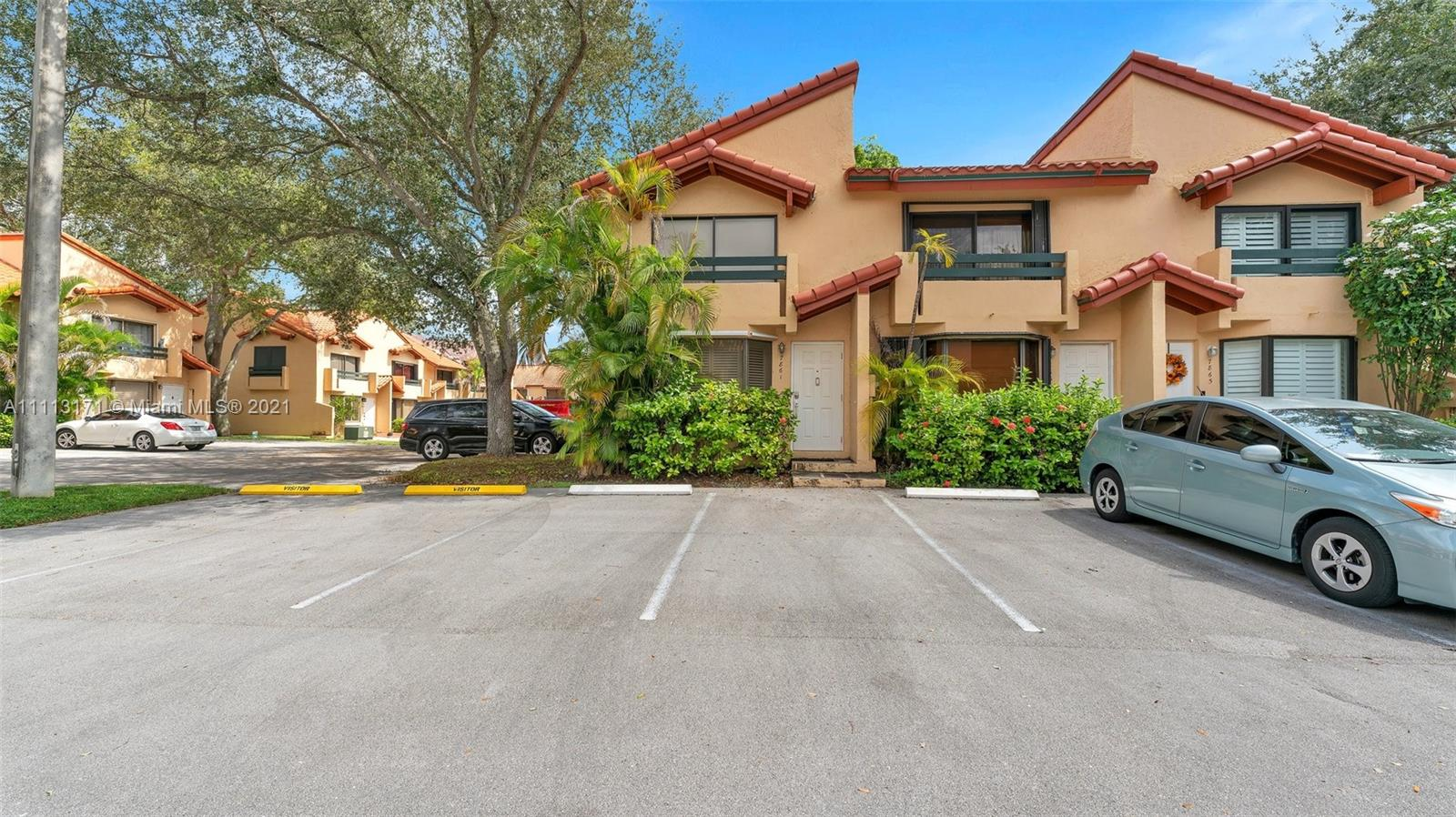Undisclosed For Sale A11113171, FL