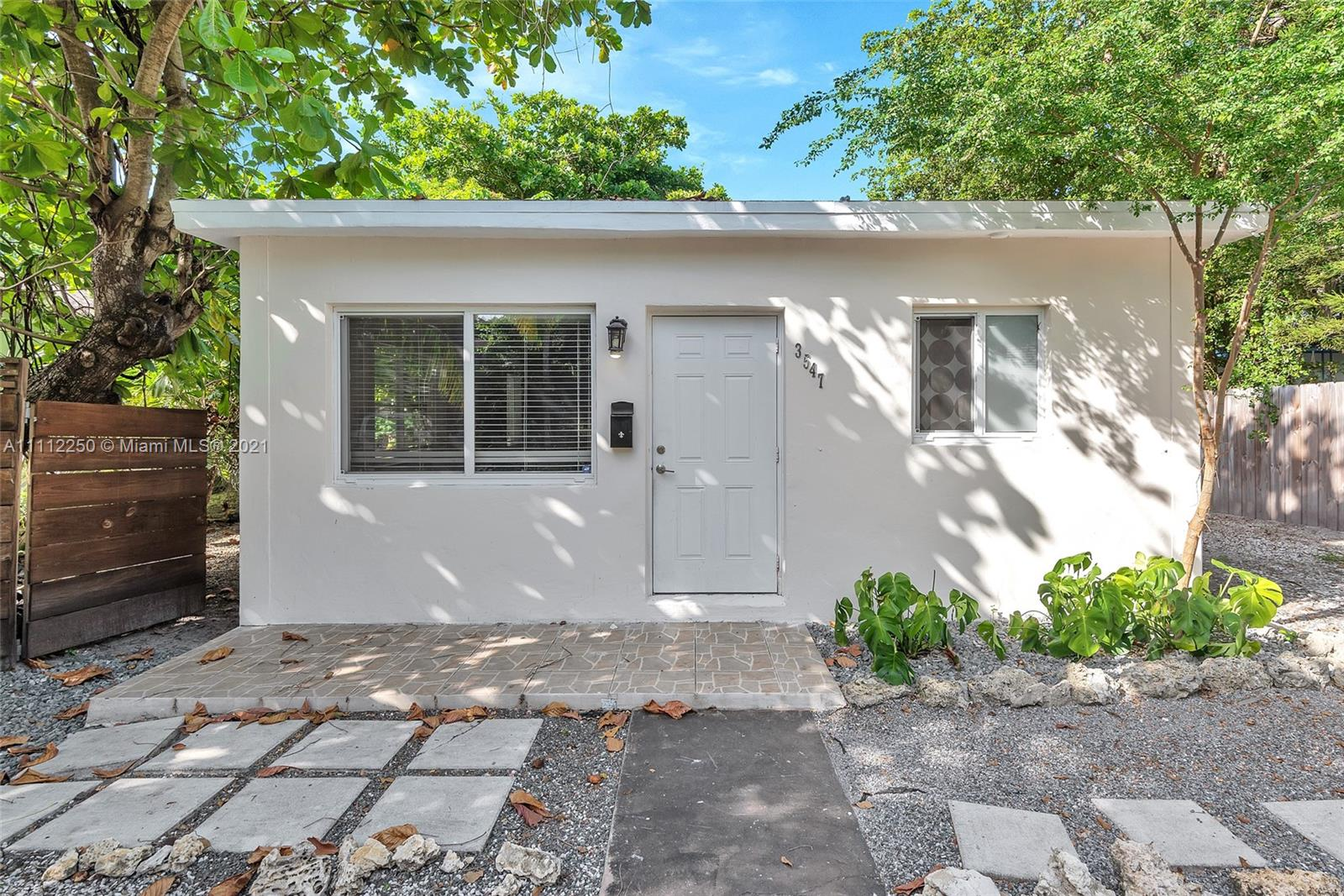 3547  William Ave  For Sale A11112250, FL
