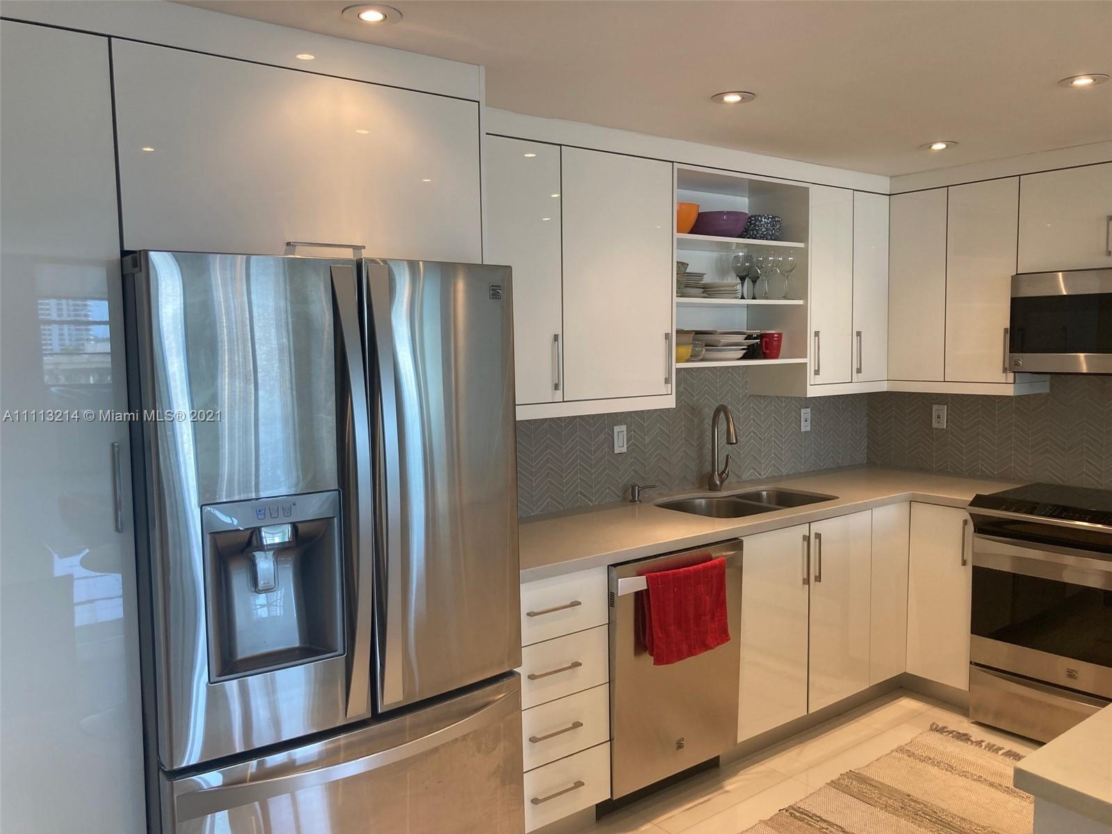 19390  Collins Ave #815 For Sale A11113214, FL