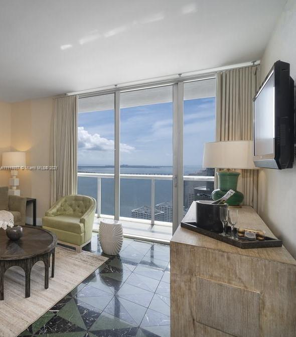485  Brickell Ave #4309 For Sale A11113037, FL