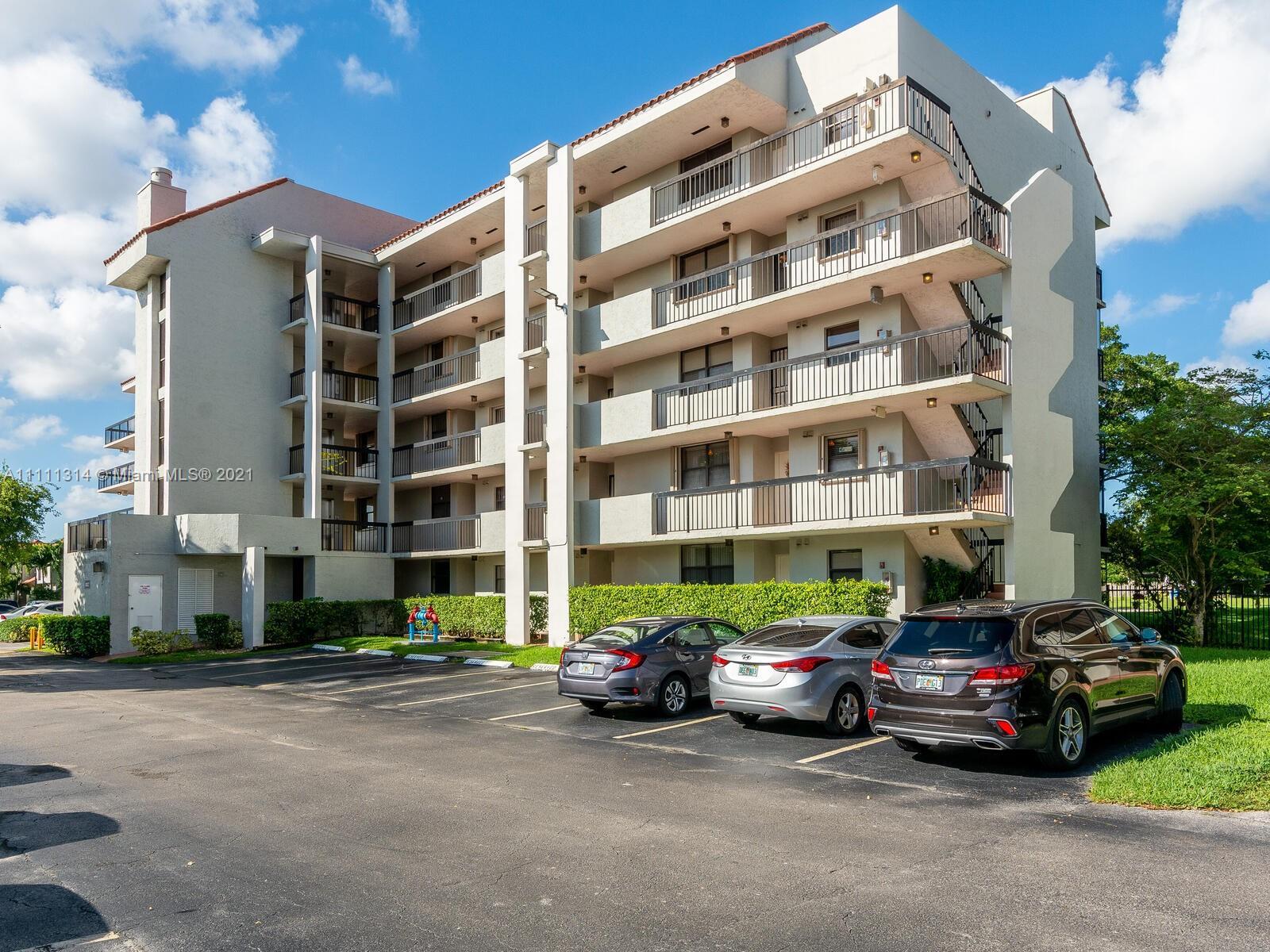 10317 NW 9th Street Cir #1059 For Sale A11111314, FL