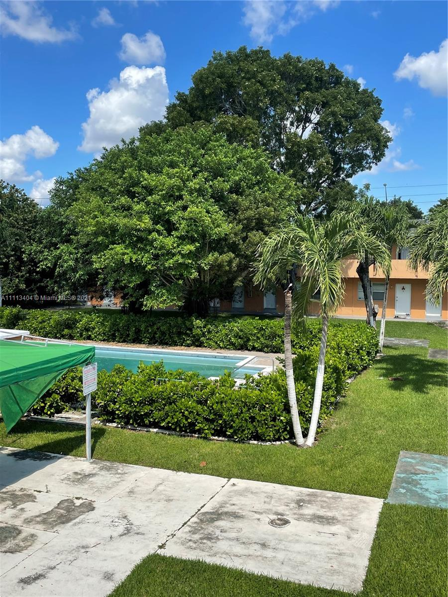 9760 SW 184th St  For Sale A11113404, FL