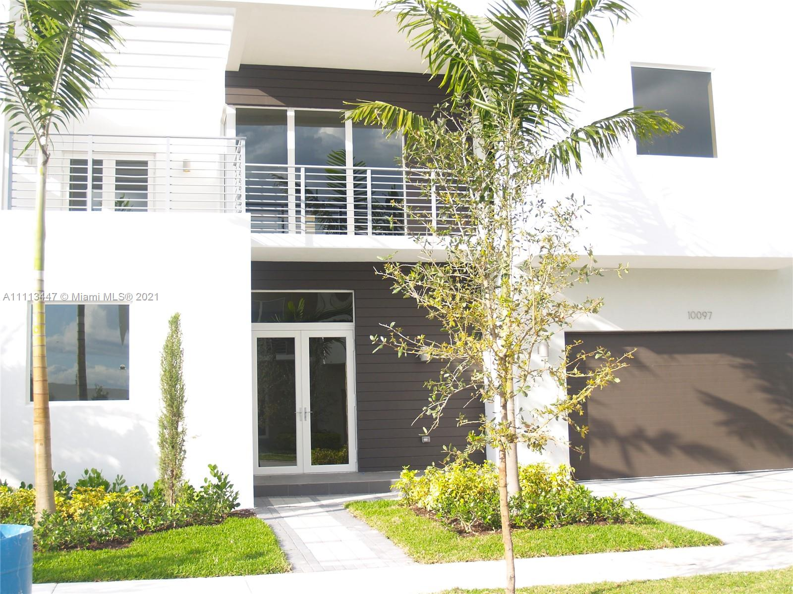10097 NW 77th St  For Sale A11113447, FL
