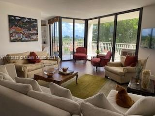 1000  Quayside Ter #502 For Sale A11113153, FL