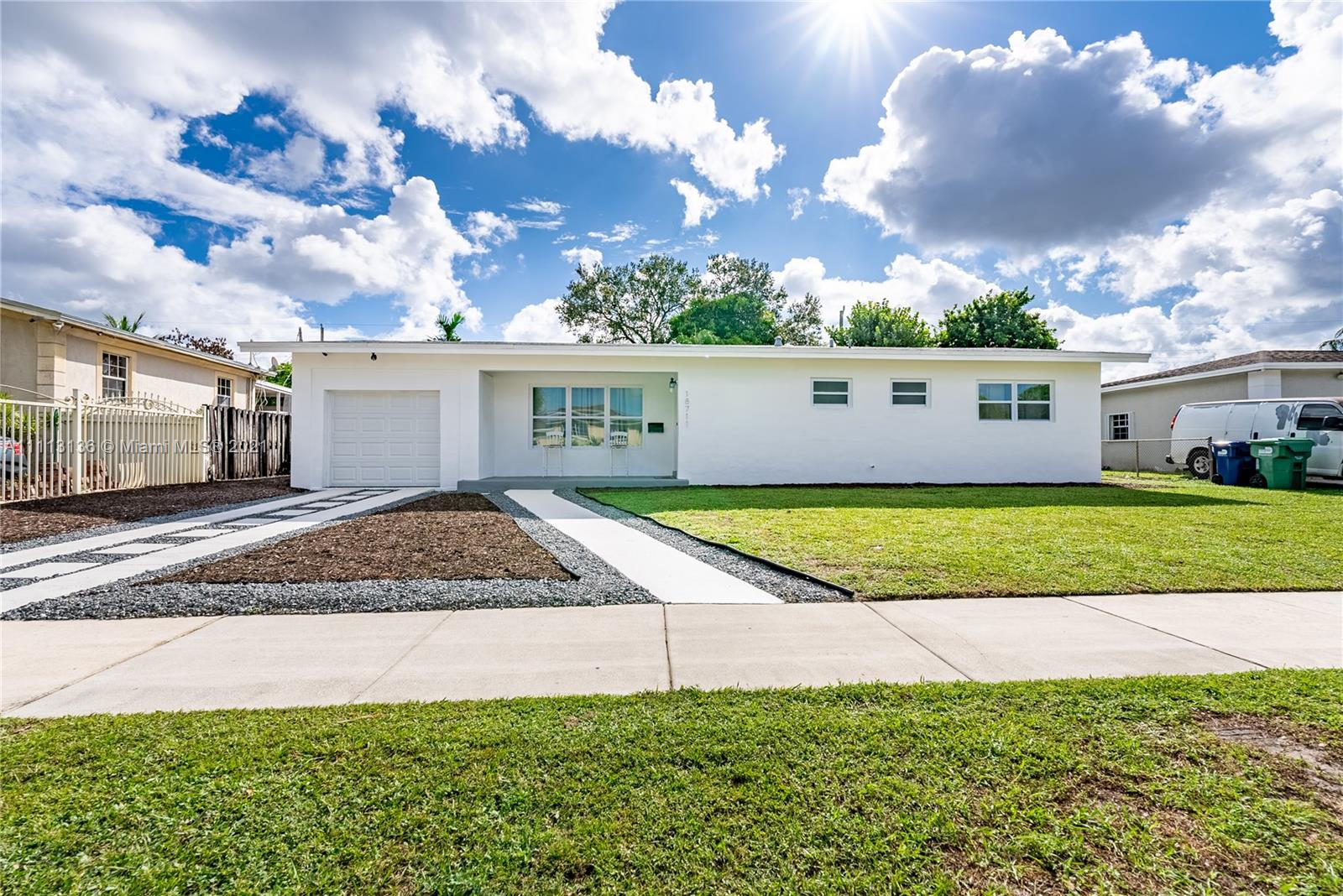 18711 NW 8th Ct  For Sale A11113136, FL