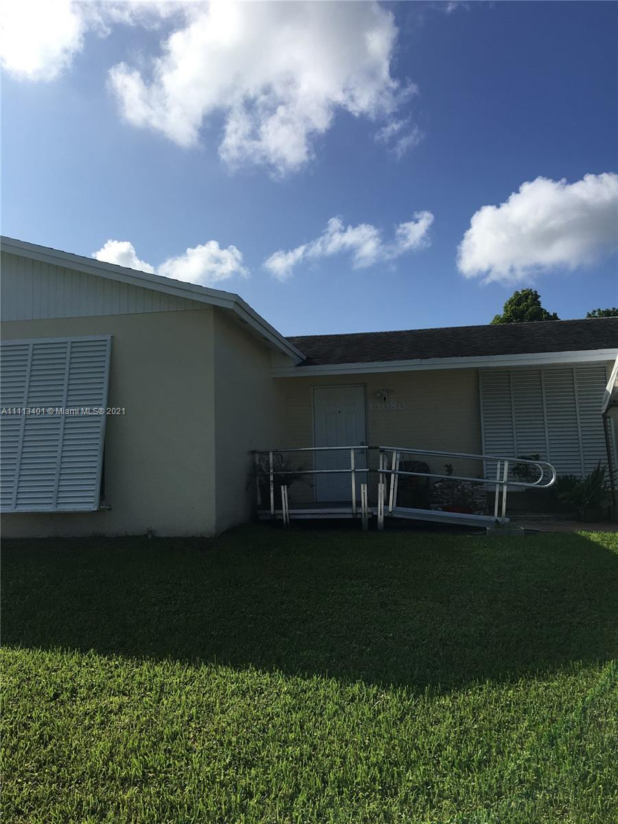 13080 SW 260th St  For Sale A11113401, FL