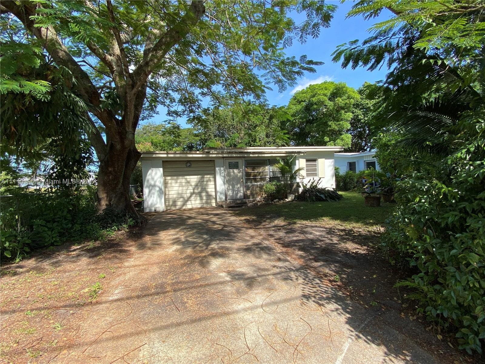 Undisclosed For Sale A11113395, FL