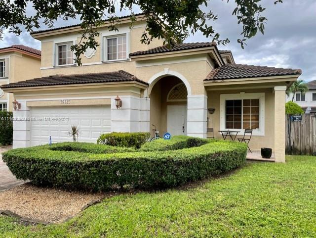 15883 SW 139th St  For Sale A11113262, FL