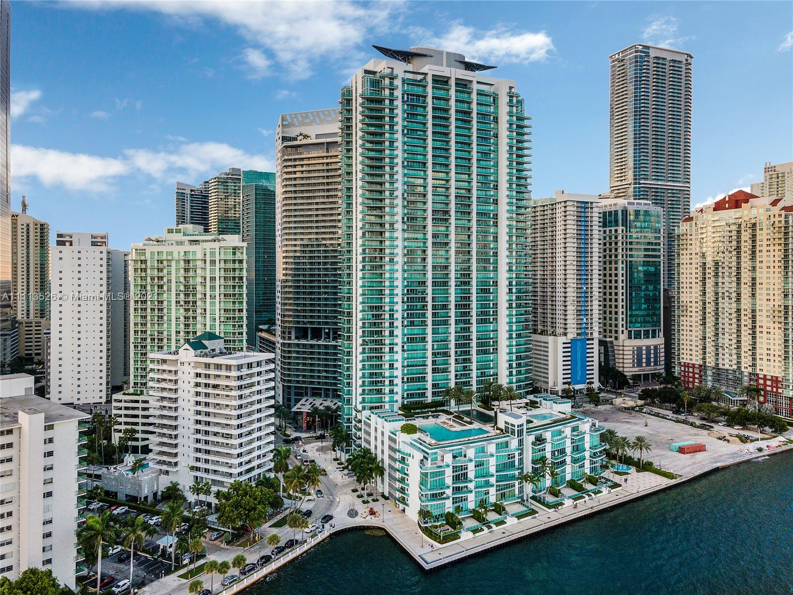 Undisclosed For Sale A11113526, FL