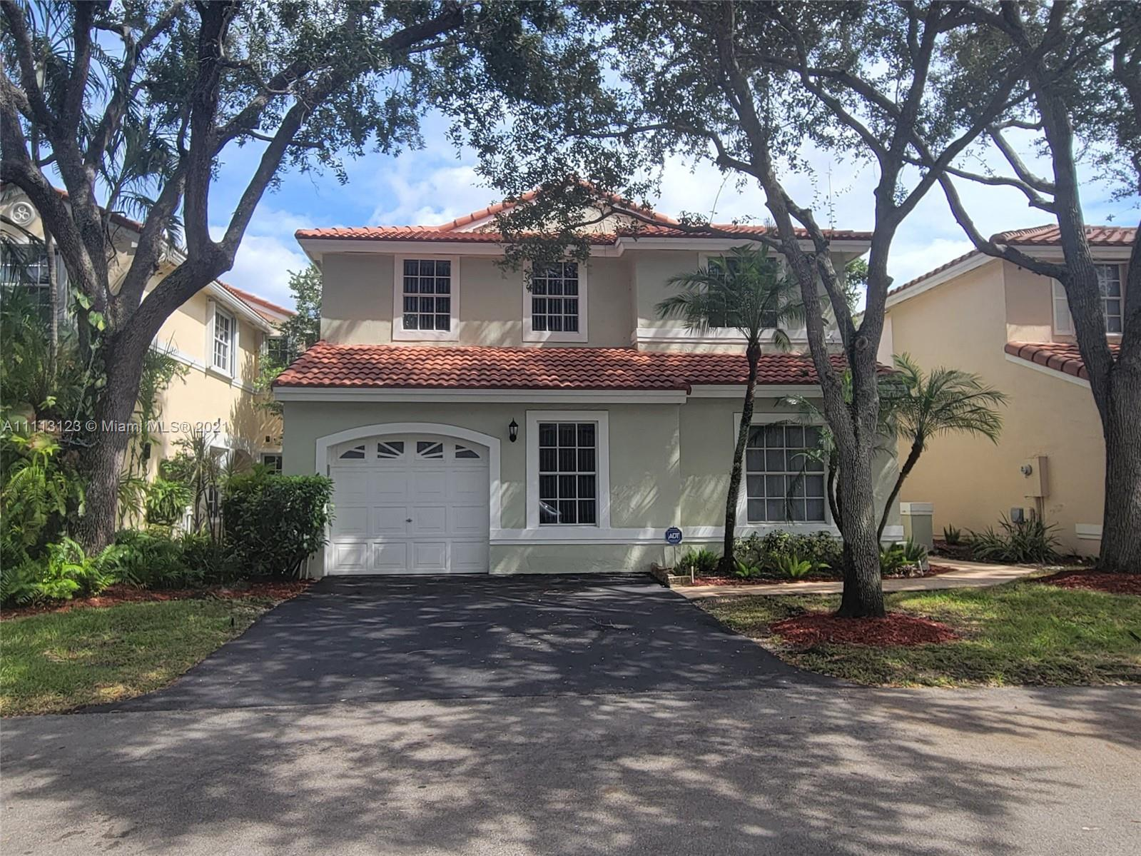 Undisclosed For Sale A11113123, FL