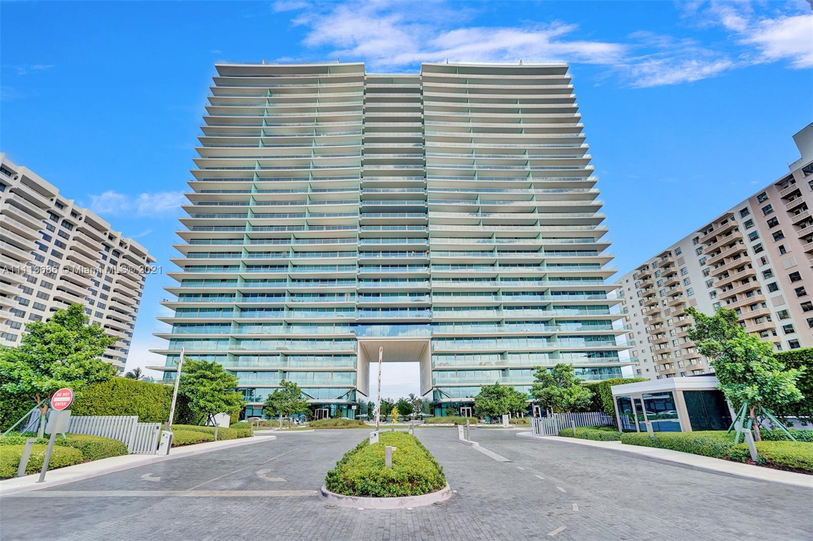 10203  Collins Ave #01 For Sale A11113686, FL