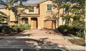 Undisclosed For Sale A11113313, FL