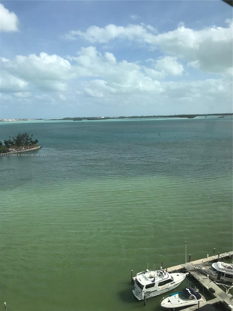 905  Brickell Bay Dr #1628 For Sale A11113762, FL