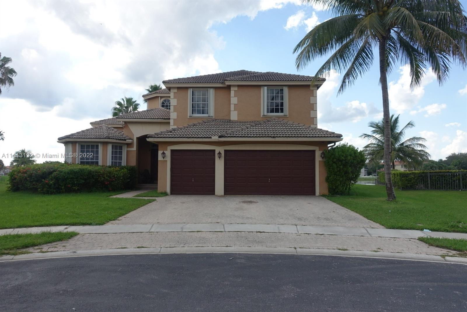 Undisclosed For Sale A11113132, FL