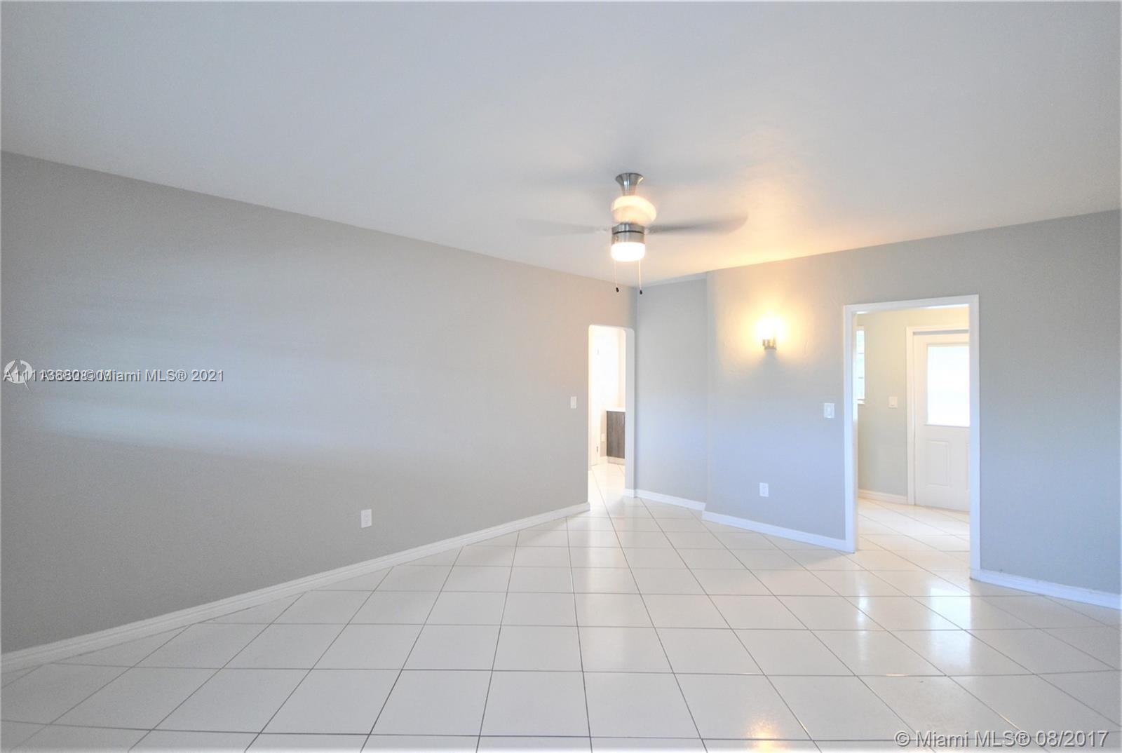 335  75th St #8 For Sale A11113880, FL