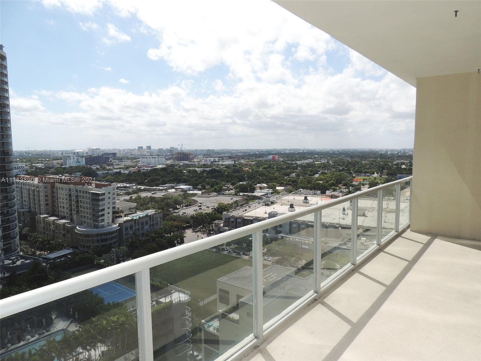 3470 E Coast Ave #H2006 For Sale A11113890, FL