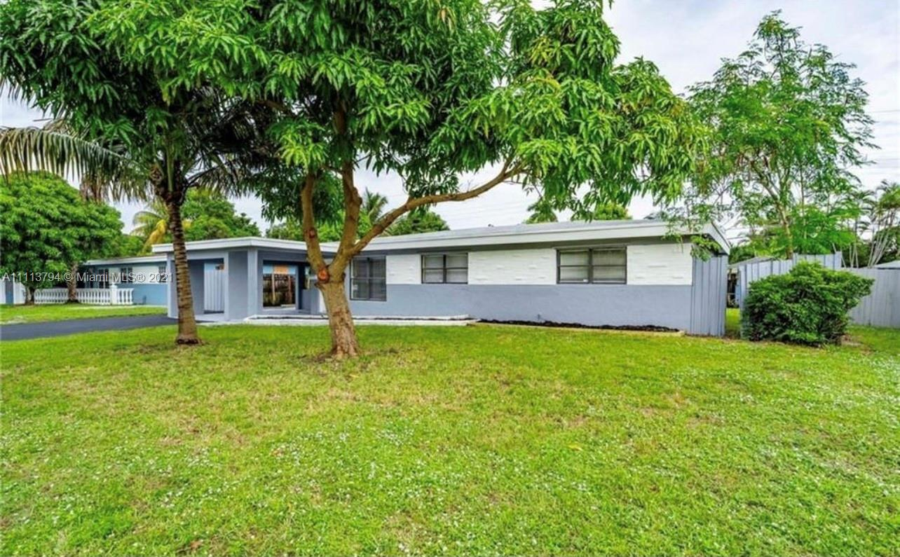 730  Long Island Ave  For Sale A11113794, FL