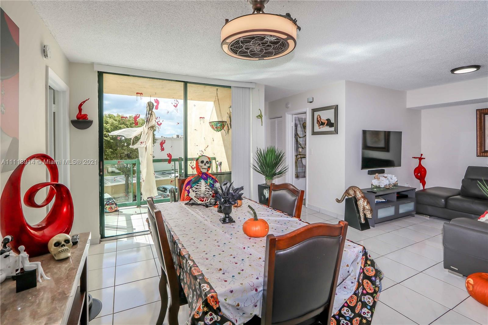 2055 SW 122nd Ave #306 For Sale A11113914, FL