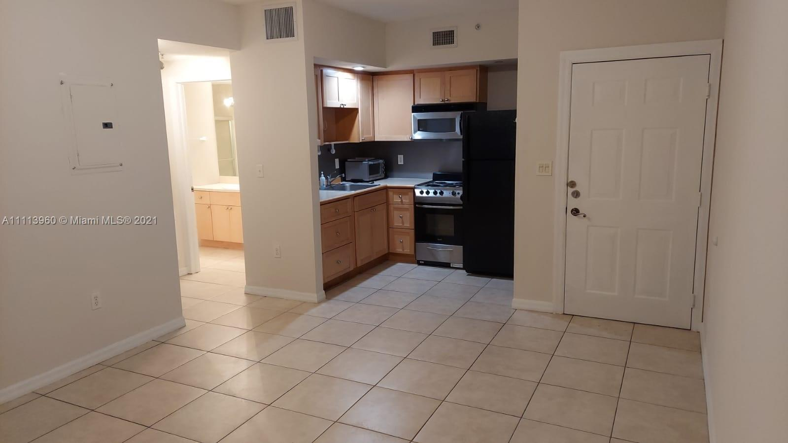 2630 SW 28th St #14 For Sale A11113960, FL