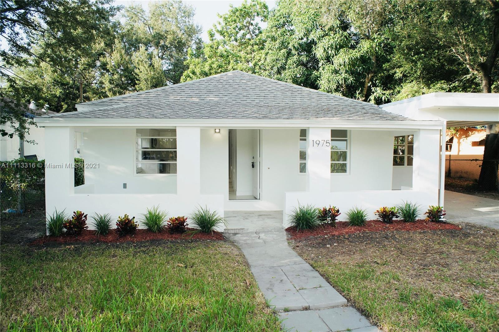 Undisclosed For Sale A11113316, FL