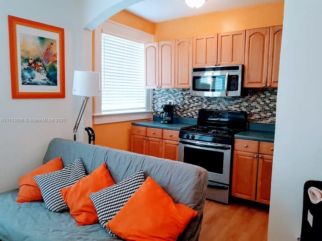 642  MICHIGAN AV #17 For Sale A11113896, FL