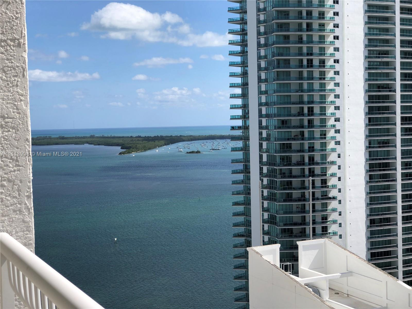 1200  Brickell Bay Dr #3621 For Sale A11113998, FL