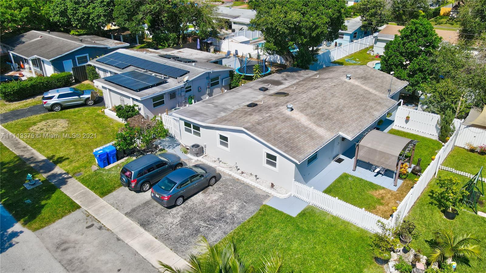 6341  Moseley St  For Sale A11113375, FL
