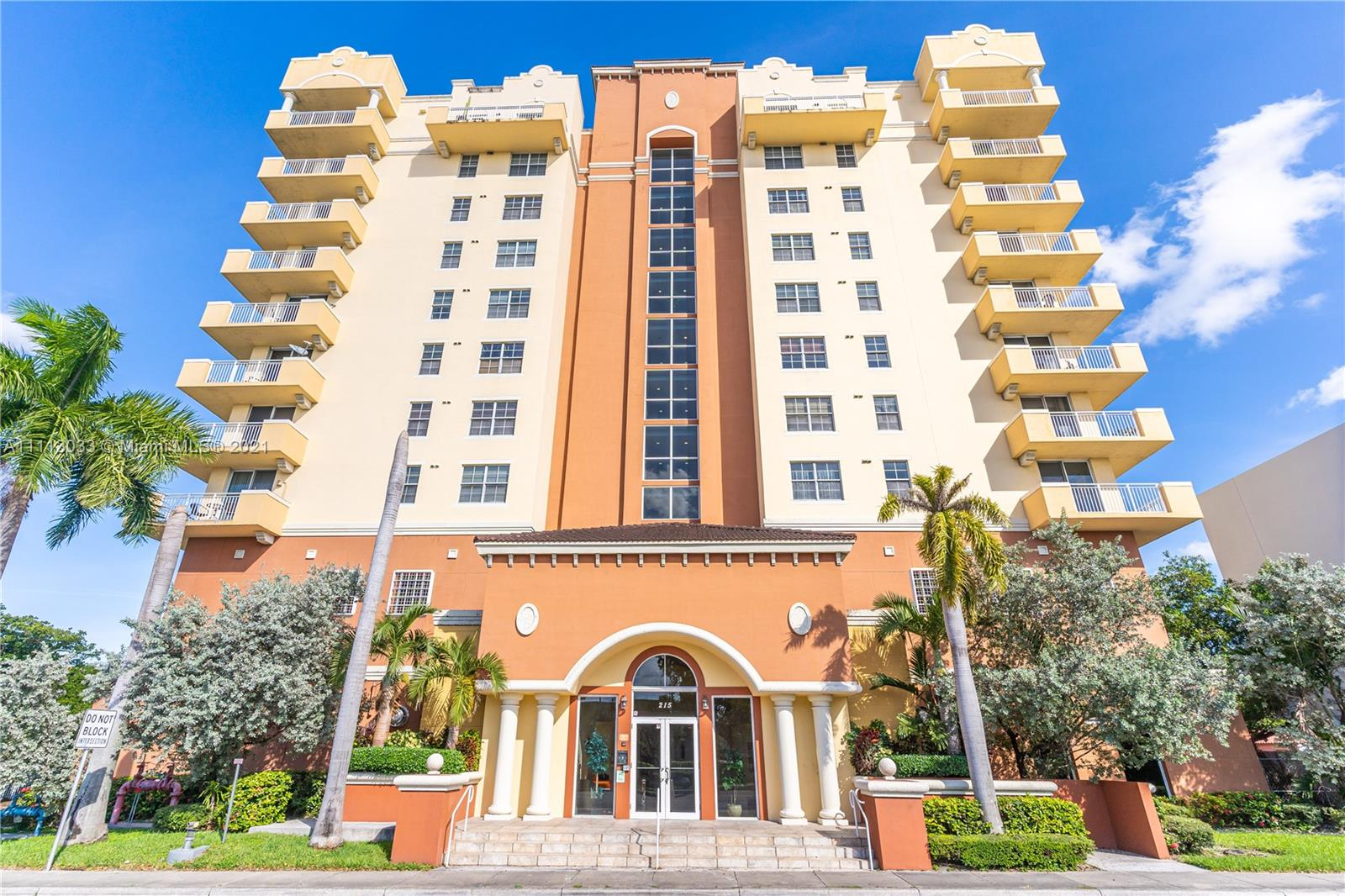 215 SW 42nd Ave #705 For Sale A11113033, FL