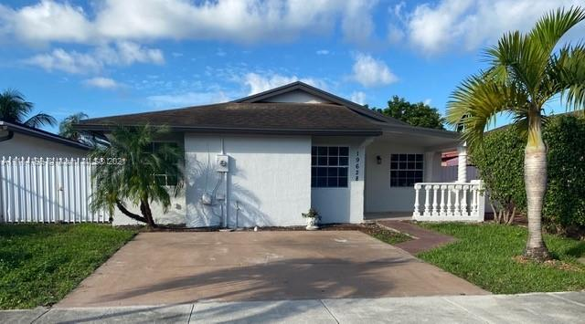 19628 SW 122nd Pl  For Sale A11114199, FL