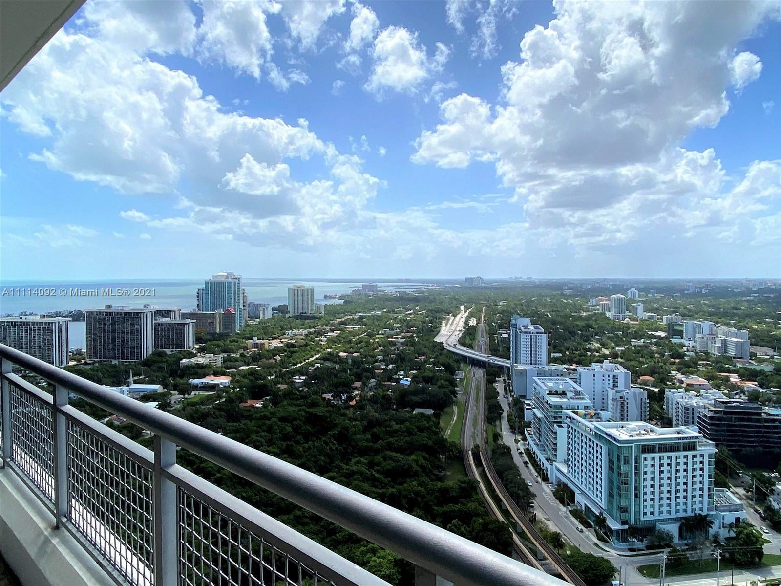 60 SW 13th St #3403 For Sale A11114092, FL
