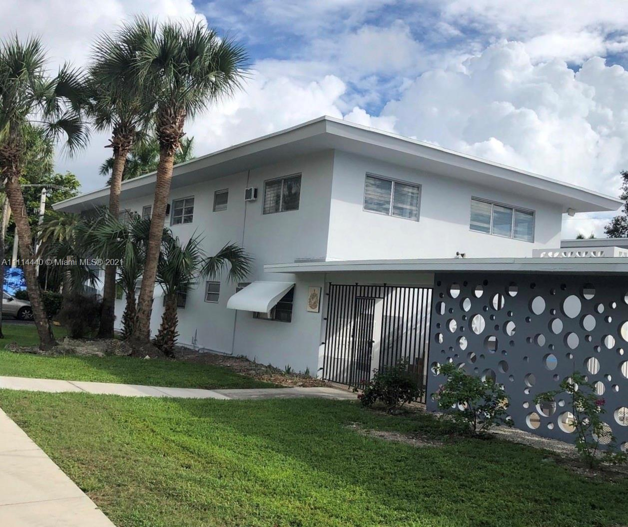 12665 NE 16th Ave #18 For Sale A11114440, FL