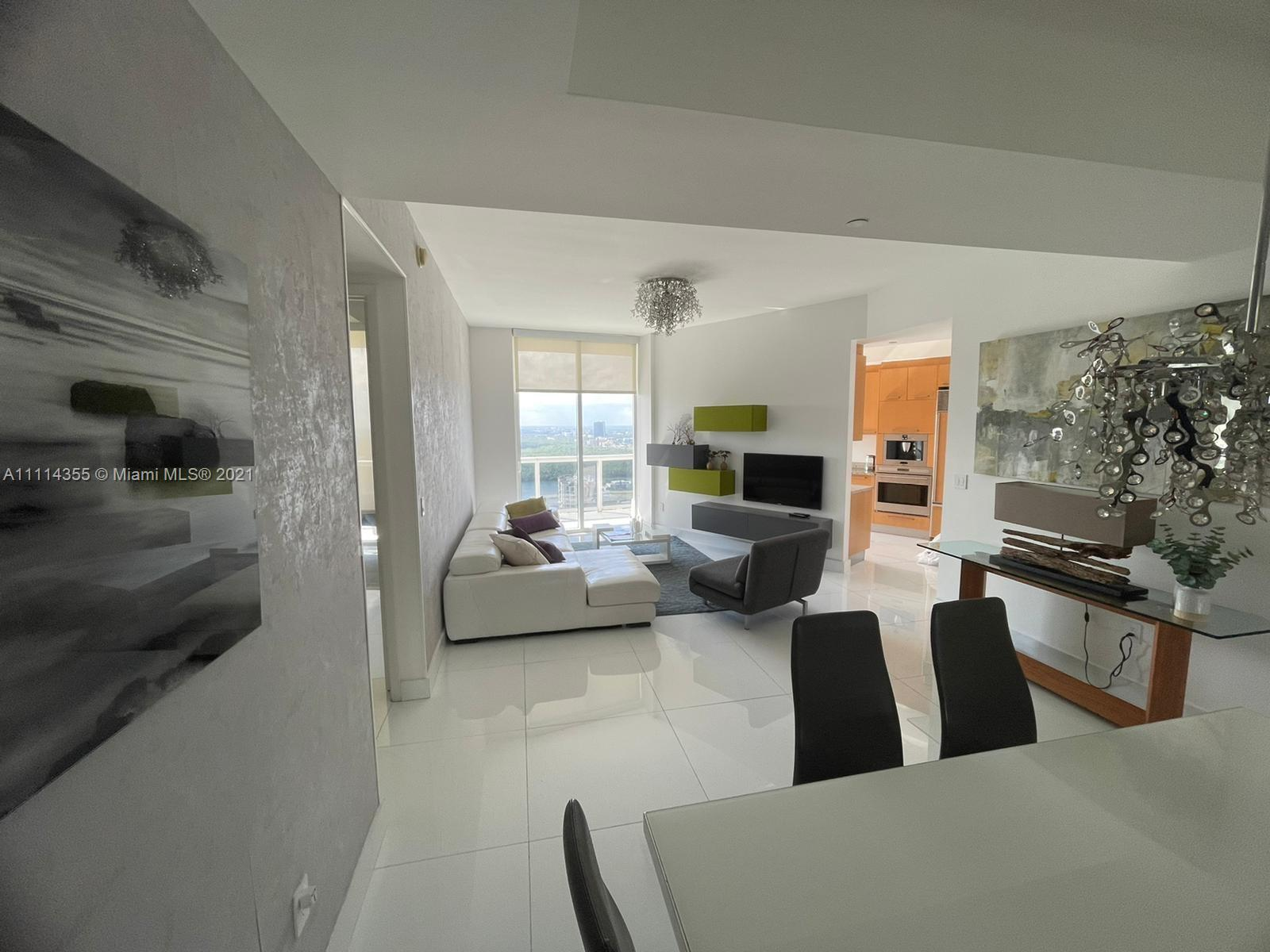 15901  Collins Ave #2905 For Sale A11114355, FL