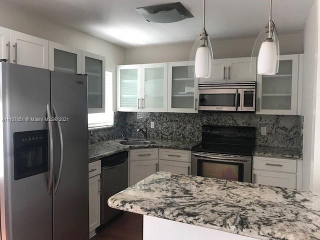 201  Jefferson Ave #3F For Sale A11107051, FL