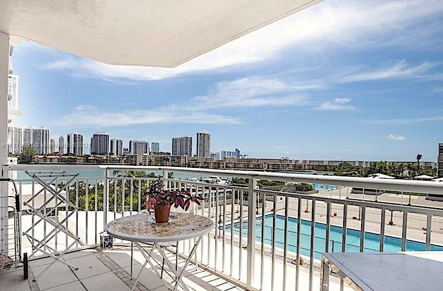 18071  Biscayne Blvd #303 For Sale A11114551, FL