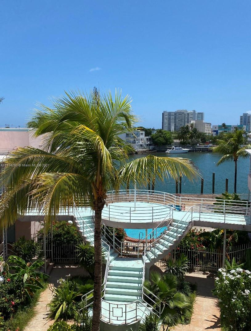 Undisclosed For Sale A11114293, FL