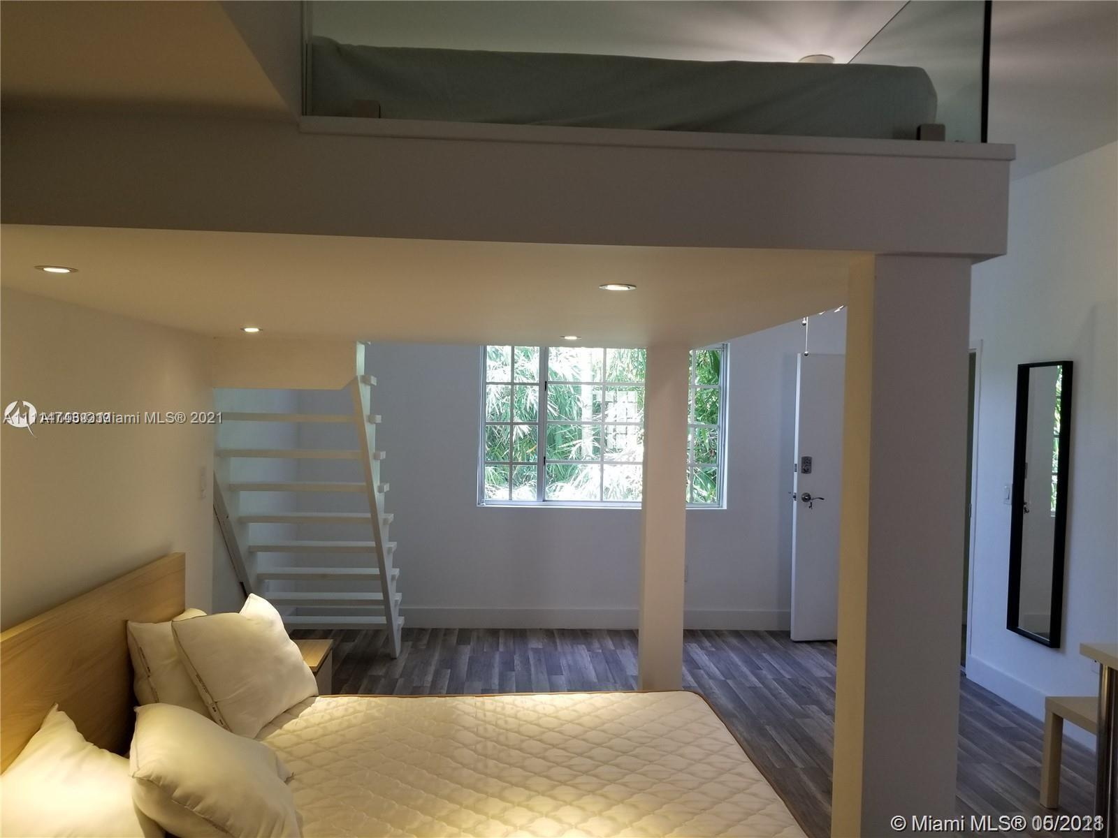 1045  Meridian Ave #4 For Sale A11114743, FL