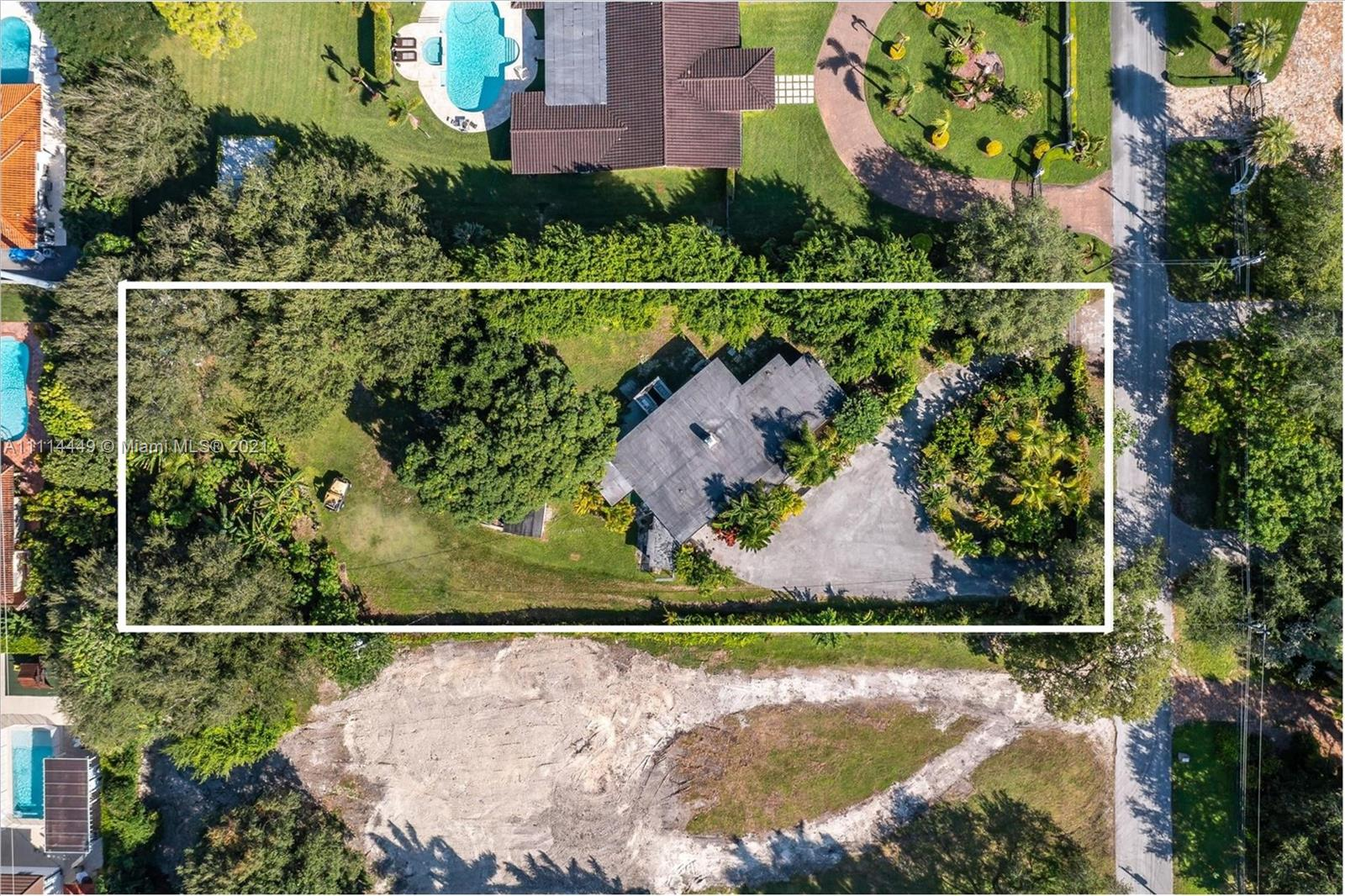 7612 SW 83rd Ct  For Sale A11114449, FL